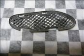 Mercedes Benz C Class Front Bumper Left Joint Cover Grill Grille A 2028851123 OE