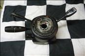 Mercedes Benz E350 E500 E550 E300 Steering Column Switch Module 2129009502 OEM