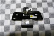 Bentley Continental GT GTC Front Hood Bonnet Cover Securing Hook 3W0823485A OEM