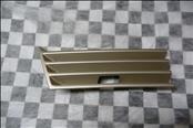 Mercedes Benz W210 E Class Front Tow Eye Hook Cover Trim A2108850426 OEM