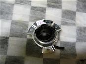 "2006 2007 2008 2009 2010 2011 Maserati Quattroporte GranTurismo Loud Speaker ""Bose"" Tweeter 191370 OEM OE"