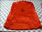 Ferrari Steering Seat Cover FF 458 599 California F12 with Logo OEM  - Used Auto Parts Store | LA Global Parts