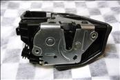 2009 2010 2011 2012 2013 2014 2015 2016 2017 BMW 1 2 3 4 5 7 X1 X3 Front Right Door Lock Latch Actuator 51217229458 OE