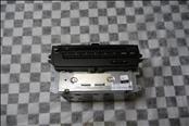 BMW 1 3 Series X1 Navigation System CIC IBOC SDARS Replacement 65129224373 OEM