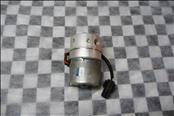BMW 5 7 Series Brake Control System DSC Compressor 34516781435 OEM OE