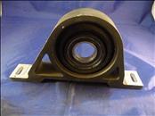 Mercedes Benz Fold Bear Package Propeller Shaft 2214105981; 2214102281 OEM OE