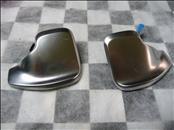 BMW 2 3 4 i8 X3 X4 X5 X6 Automatic Transmission Shift Paddle Set 61319242983 OEM