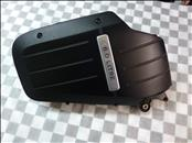 2004 2005 2006 2007 2008 Bentley Continental 6.0L GT GTC Flying Spur Right Air Filter Cleaner Box 3W0129601F 3W0129607F OEM