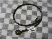Mercedes Benz C215 CL-Class Cable Harness A2155405106 OEM OE