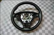 BMW 5 6 7 Series Sports Steering Wheel 32336790891 OEM OE