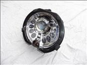 2011 2012 2013 2014 2015 2016 Bentley BY831 Mulsanne Front Right Passenger LED Xenon Headlight 3Y1941016L - Used Auto Parts Store | LA Global Parts