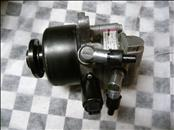 Mercedes Benz S & CL Class Hydraulic Pump, Power Steering Pump 0034662401 OEM OE