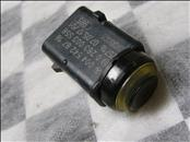 Mercedes Benz Parking Distance PDC Sensor W203 W210 W211 W220 0045428718 OEM OE