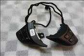 BMW X5 X6 Multifunctional Steering Wheel Switch Unit 61319239903 OEM OE
