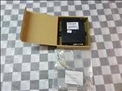 Mercedes Benz S SL CL Voice Command Control Module A2038200885 OEM OE