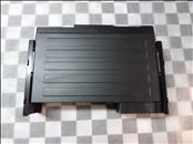 94-98 Mercedes Benz C220 C230 C280 CD Changer 0028205989 OEM OE