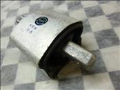 Mercedes Benz C E S G Class Engine Rear Support Mount A2122400418 OEM OE