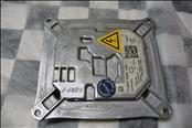 2007 2008 2009 2010 2011 2012 2013 BMW 328i X3 X5 Audi TT Mini Cooper Cadillac DTS Xenon HID Headlight Ballast Control Module 1307329153 OEM OE