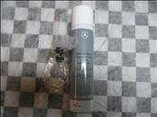 Mercedes Benz 12oz 340g Air Conditioner Odor Cleaner Removal BQ1830001 OEM