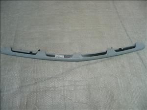2000 clk430 front bumper cover