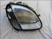Mercedes Benz SLK Class W170 Halogen Headlight Lamp Right 1708202861 OEM OE
