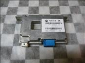 2012 2013 2014 2015 2016 2017 BMW F10 F11 F06 F12 F13 F01 F02 640i 650i 740Li Control Unit, Camera-Based Systems 66519306243 ; 6651 9306243 ; 66519307422 ; 66519309823 OEM OE