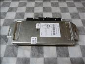 Mercedes Benz R230 SL-Class Stability Control Module A2305454532 OEM OE