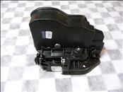 2009 2010 2011 2012 2013 2014 2015 2016 2017 2018 BMW F30 F34 F36 F10 F01 F02 X1 X3 X6 Rear Left Door Latch Lock Actuator Motor 7229459 OEM OE
