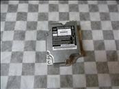 Ferrari 458 Italia Safe Bag ECU Control Module 277245 OEM OE
