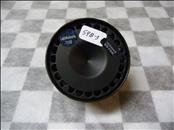 BMW 3 5 6 7 Series E60 E61 E63 E64 E90 F01 Inclination Sensor 65759346258 OEM OE