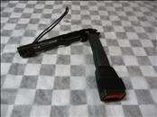 BMW 2 3 4 Series Front Left Safety Belt Tensioner 72117259387 OEM OE