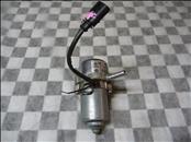 Audi A4 A5 A6 R8 Power Brake Booster Vacuum Pump 8E0927317H OEM OE