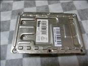 VW Saab Cadillac Audi Jaguar Xenon Headlight Ballast Control Unit 73010137N OEM