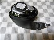 Mercedes Benz W906 Sprinter 2500 Front Left Driver Seat Belt A9068602485 OEM OE