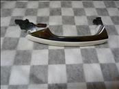 Mercedes Benz C E CLS GLK SLK ML Left Door Handle A2047601370 9999 OEM OE