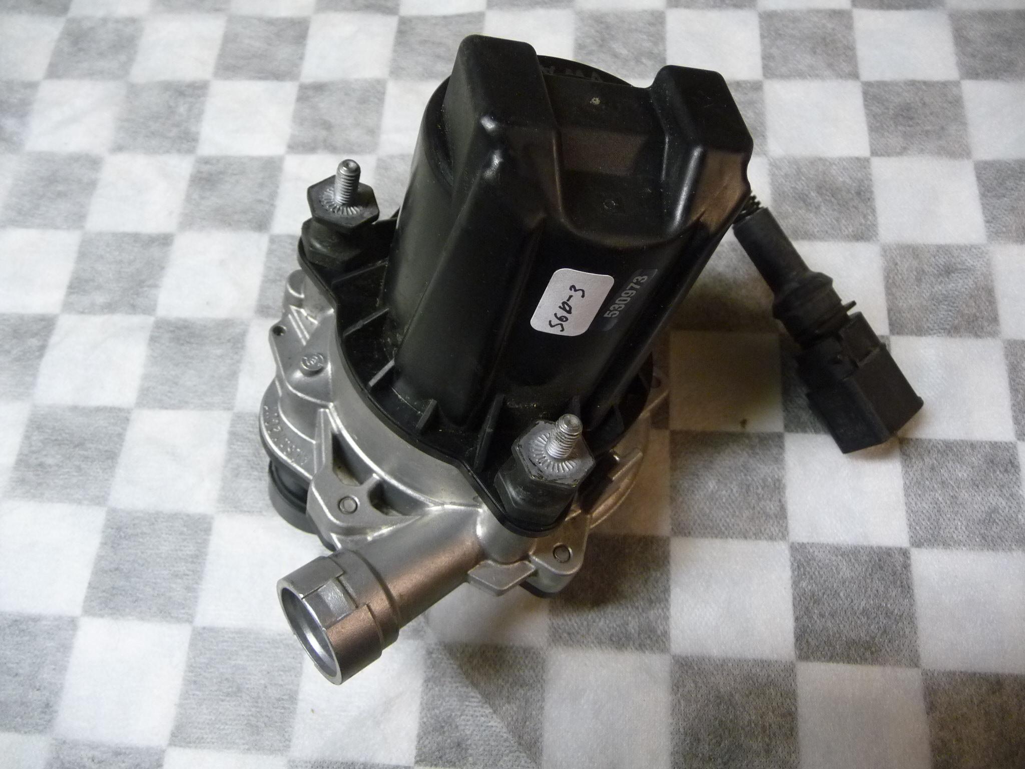 Audi S4 S5 S6 Secondary Air Injection Pump 079959231C OEM OE | LA