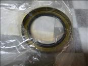 Mercedes Benz C E SLK Class Molded Seal Ring Elastomer A0239973147 OEM OE