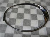 Bentley Continental Flying Spur RH Right Inner Headlight Trim 3W5807768A ; 3W5807768C OEM OE