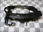 2002 2003 2004 2005 2006 2007 2008 BMW E65 E66 745i 750i 750Li 760i Front Right Outside Door Handle Carrier 51217191574 OEM OE