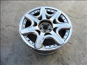 """Bentley Continental 20"""" X 9"""" Inch Wheel Rim (scratched) 3W0601025AM W98159MH - Used Auto Parts Store 
