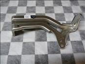 Mercedes Benz S Class Front Bumper Right Impact Bar Bracket A2226260414 OEM A1