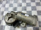 BMW 5 6 7 Series X5 Engine Intake Manifold System 11617505805 OEM OE