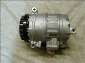 Mercedes Benz SLK32 AMG A/C Compressor A1908304500 OEM A1