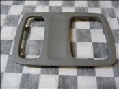 Mercedes Benz Sprinter Rear Right Interior Door Handle Trim A6397470187 OEM A1