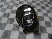 Mercedes Benz C CL E GL ML S Front Right Passenger Fog Light A2518200856 OEM A1