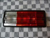 Mercedes Benz G Class Rear Left Taillight Tail Lamp Light 4638201364 OEM A1