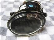 BMW 3 5 Series E39 E46 Front Right Passenger Fog Light Lamp 63172228614 OEM A1