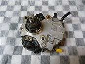 Mercedes Benz Sprinter 2500 3500 High-Pressure Pump A6510702201 OEM A1
