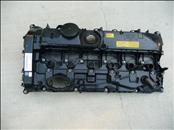 BMW F20 F21 F22 F23 F30 F31 F34GT F32 F33 F36 G11 G12 Cylinder Head Cover 11127645173
