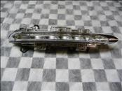 Mercedes Benz CLS GLK R S Front Right Daytime Running Light Lamp A2218201056 OEM